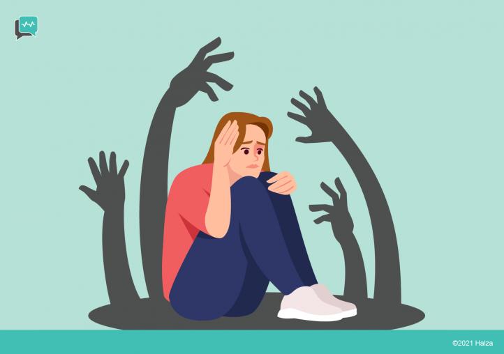 What Is Schizophrenia?