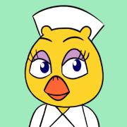 Nurse Henia