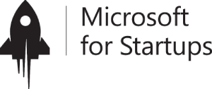 Microsoft-for-Startups (1)
