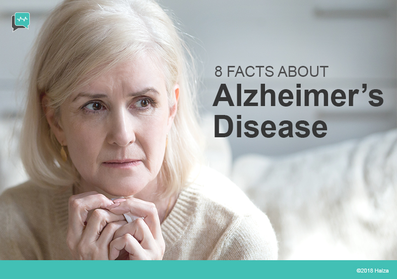 alzheimer's disease dementia parkinson's memory loss halza