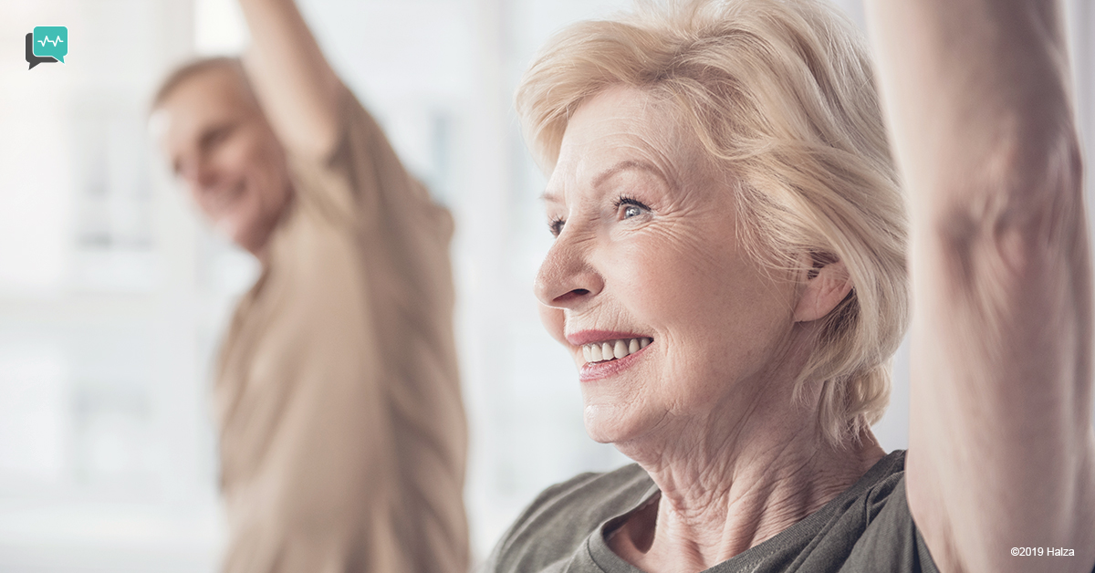 women genetics alzheimer's disease dementia parkinson's memory loss halza