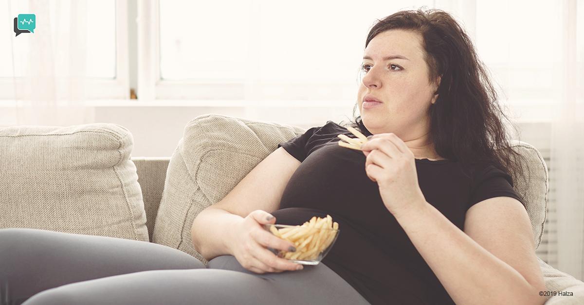 hypertension modifiable risk factors lifestyle changes healthy habits