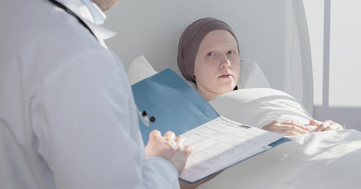 treatment symptoms medical marijuana medical benefits uses effectiveness digital health halza