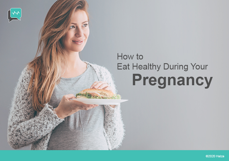 eat healthy when pregnant pregnancy cravings supplements vitamins halza digital health