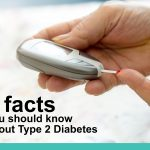 8 Facts You Should Know About Type 2 Diabetes