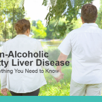 All You Need to Know About Non-Alcoholic Fatty Liver Disease