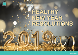 new year resolution tips advice healthy lifestyle eating habits health halza traveling with medical records