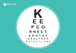 eyecare thumbnail